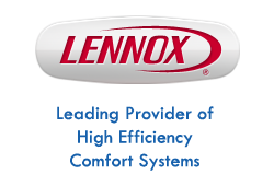 Lennox Air Conditioners